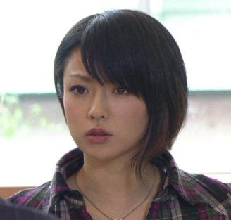 深田恭子の画像 p1_1
